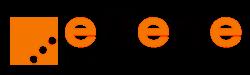 Efferre Impianti Srl Logo